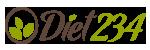 Diet234