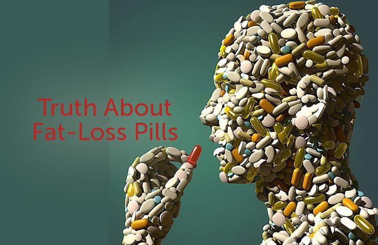 fat-loss-pills