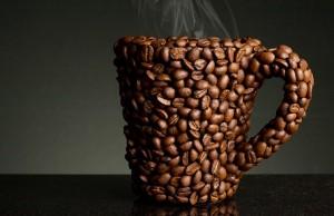 Cup-of-organic-Coffee