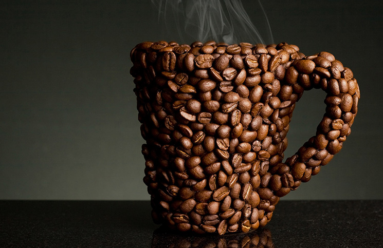 Cup-of-organic-Coffee