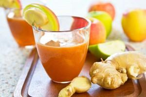 carrot-ginger-juice11