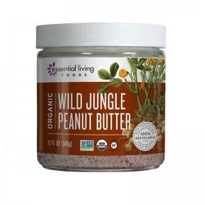 junglepeanutbutter_jar_straight_rgb