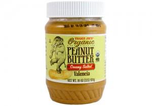 organic-creamy-salted-valencia-peanut-butter