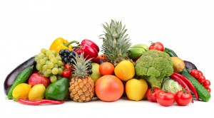 Rainbow-of-Fruits-and-Vegetables (1)