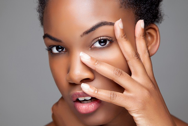 Skin Care: Top 5 Healthy Habits this December