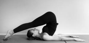 pilates for health
