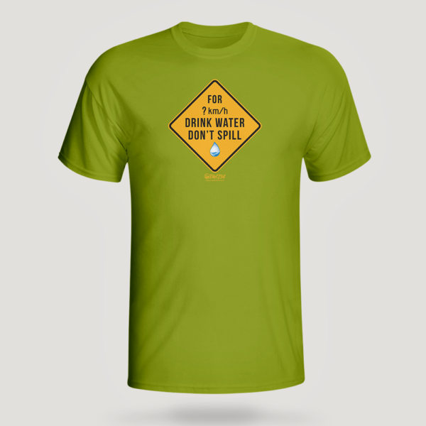 Drink-Water-Don't-Spill-T-shirt