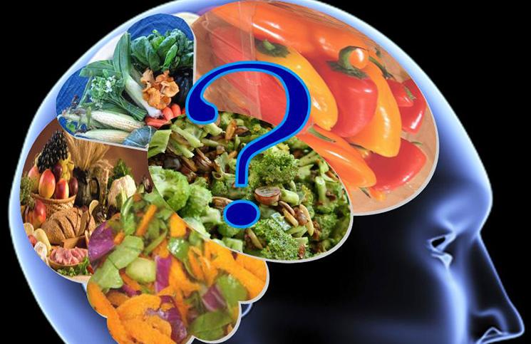 foods-may-harm-brain