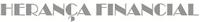 herancafinancial-logo