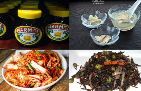 unusual-foods-for-a-healthy-diet