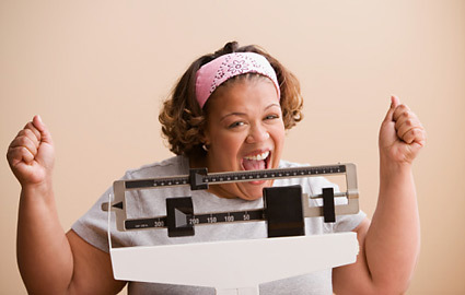 happy-weight-loss
