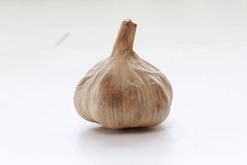 superfoods-black-garlic