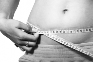 weight loss tips cover image