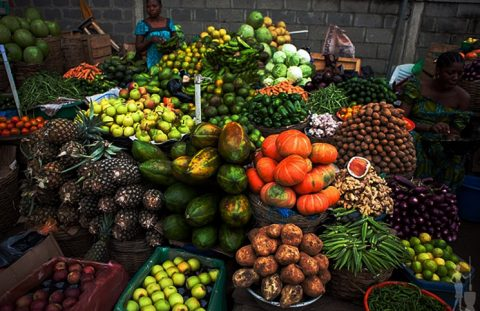 lagos-fruit-market