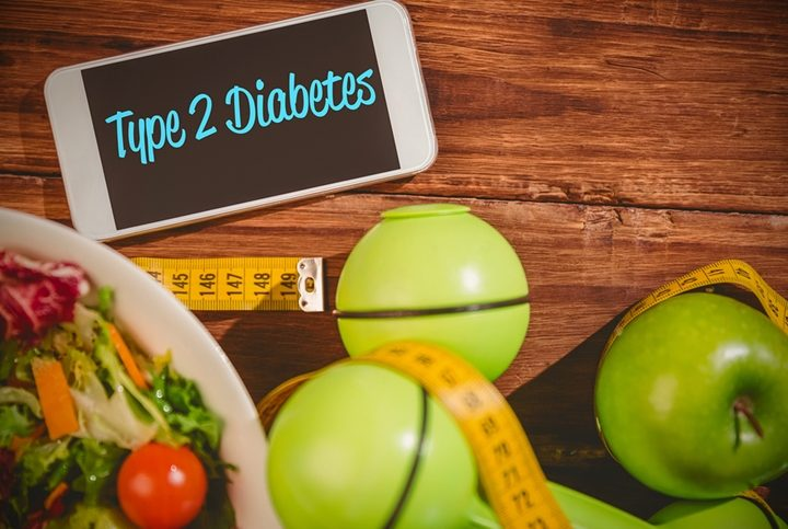 Diabetes and Diet: 4 Most Misunderstood Facts