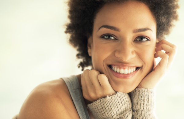woman-smiling-with-healthy-teeth-cover-photo