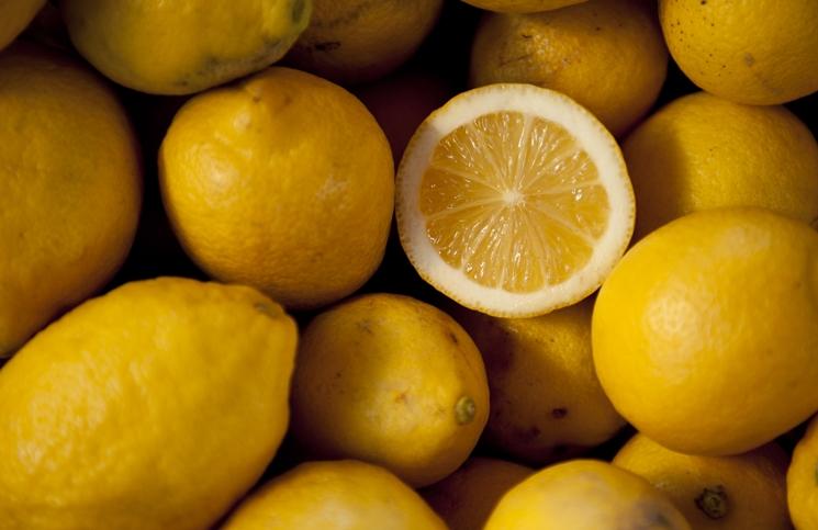 health-benefits-of-lemon-juice