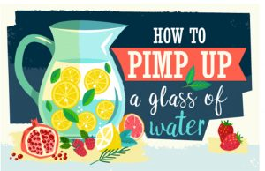 how-to-pimp-up-a-glass-of-water