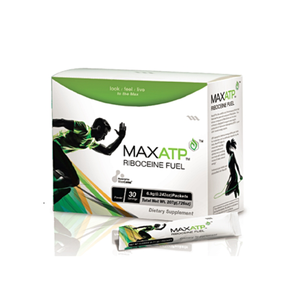 maxatp-pack-of-30pcs-big