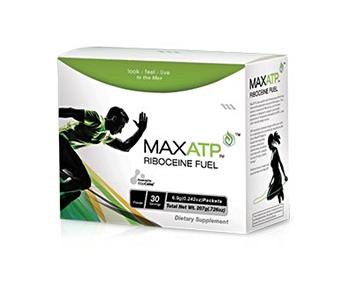 maxatp-pack-of-30pcs