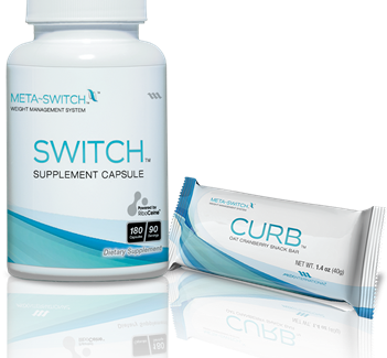 meta-switch-bottle-of-180-capsules-small