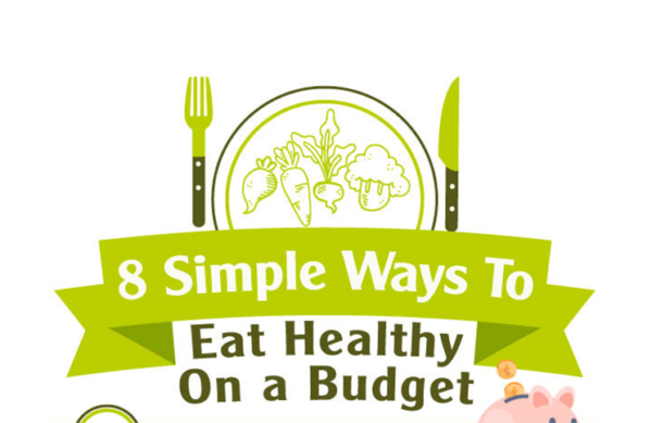 8-ways-to-eat-healthy-on-a-budget