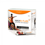 max-nfuze-pack-of-30pcs-big