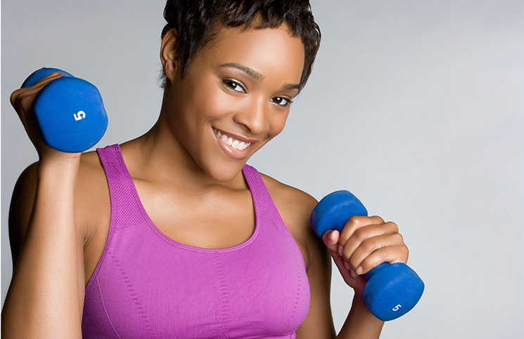 exercises-for-physical-activity-cover