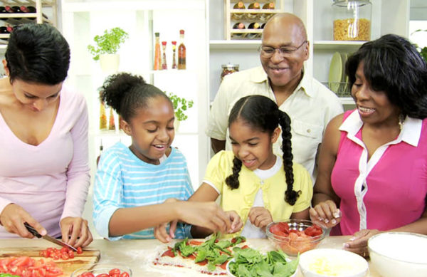 Cooking-with-your-kids-Diet234