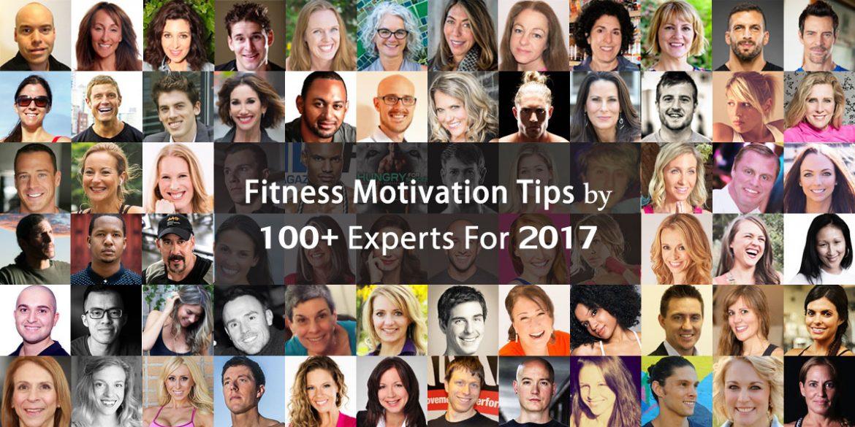 garagegym-fitness-motivation-tips