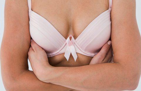 1-breast-cancer-corbis