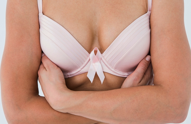 1-breast-cancer-corbis