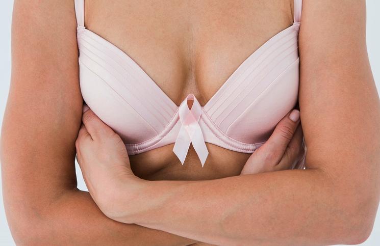 erotika-foto-video-luchshee