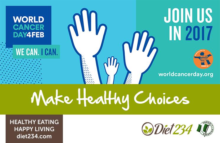 World-Cancer-Day-2017---Diet234