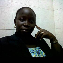 Olayinka Majowogbe