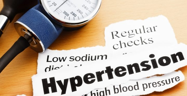 Today is World Hypertension Day. Are you informed?