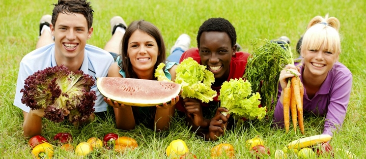 Get-Healthy-Young-People