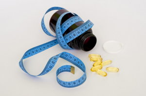 medication and weight gain