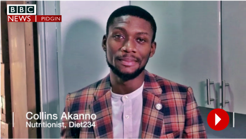 Collins-Akanno-on-BBC-News-Pidgin
