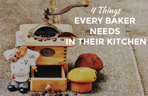 Things-every-baker-needs-in-their-kitchen