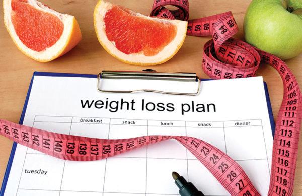 losing-weight-secrets