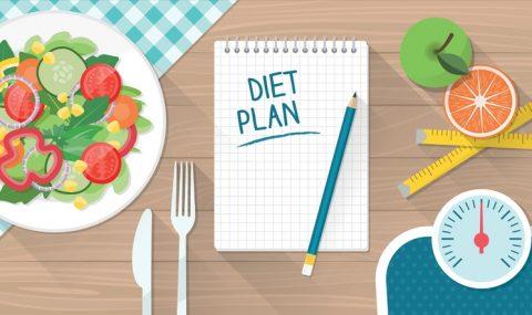 diet plans
