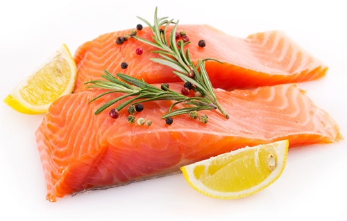 alaska-king-salmon-fillet