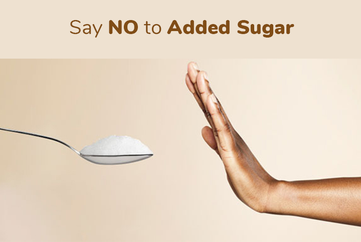 Added Sugar: The Culprit in Modern Diet