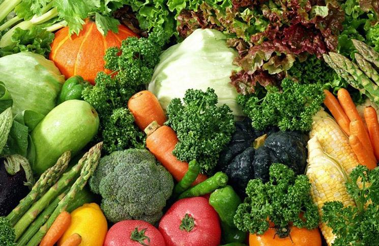 Tamilnadu diet plan picture 7