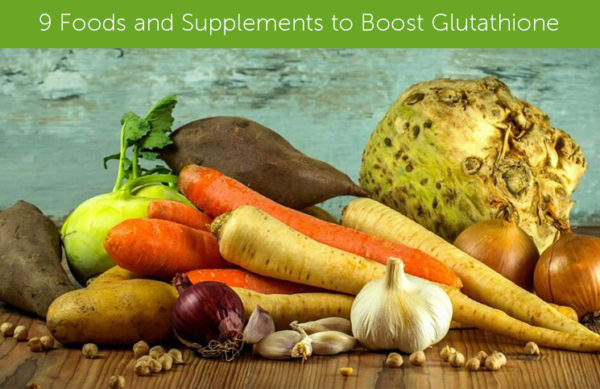 boost-glutathione-with-foods---Diet234