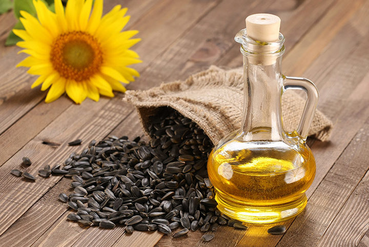 Is Sunflower Oil Really Bad For You?