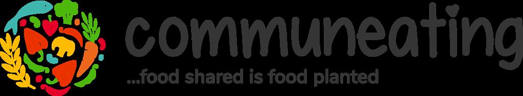 Communeating Logo