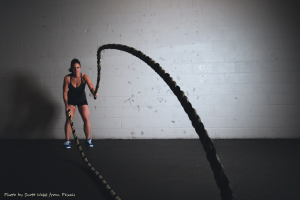 for-shape-crossfit-exercise-fitness