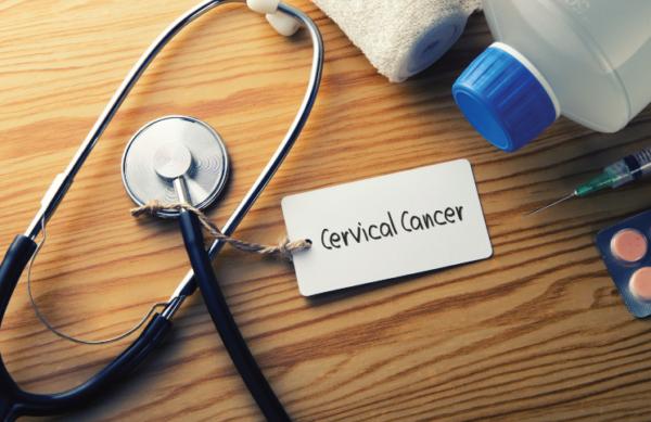 Cheat-On-Cervical Cancer-banner